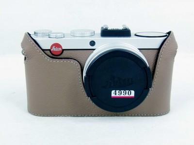 华瑞摄影器材-包装齐全的徕卡 X2定制版