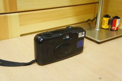 柯达(Kodak)  KB -10