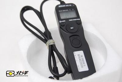 98新尼康 快门线 MC-36(BH04020008)