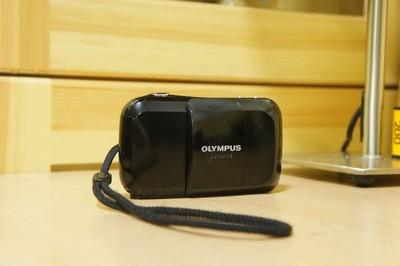 奥林巴斯(Olympus) U-1 快拍机