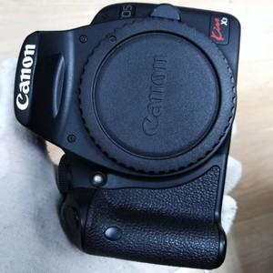 佳能500D入门单反相机完美成色诚信交易支持验货