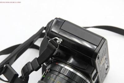 新到 9成新 美能达 X-300S 套机带28-135镜头 编号9302 9303