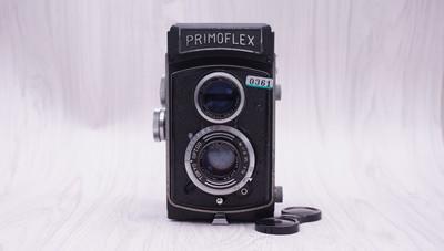 primoflex 75/3.5 相机 东京光学 6*6 机身 0361 哈苏503 2.8F