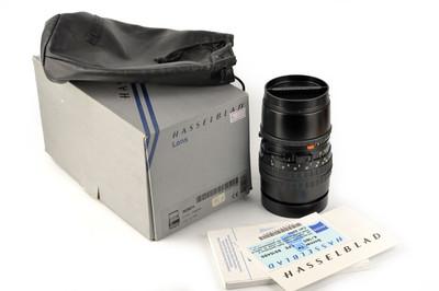 【新同品】哈苏 CFE sonnar 180/4 镜头带包装#33247