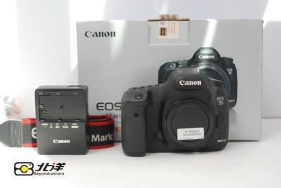 97新佳能 5D Mark III(BH04060009)