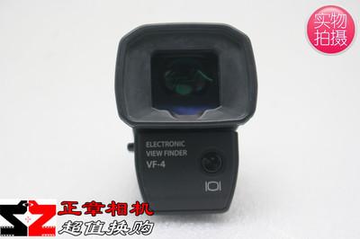 奥林巴斯VF-4 外置电子取景器EP5/EP3/EPL5/EPL3/EPM2/EM5