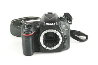 95新 尼康 D7100