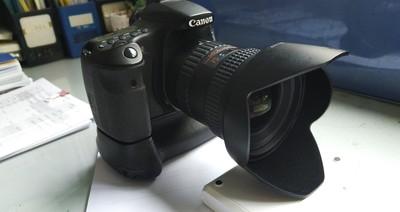 佳能 60D,佳能EF-S 55-250mm ,图丽 AT-X 12-24