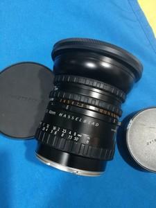 哈苏CFE40/4 镜头  特价 出售