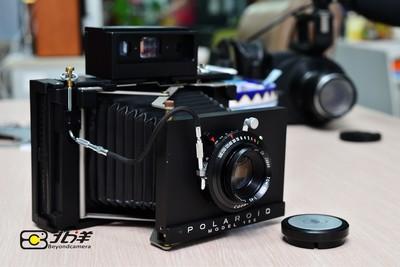 99新宝丽来 Polaroid 185 千禧限量版(BH05150005)
