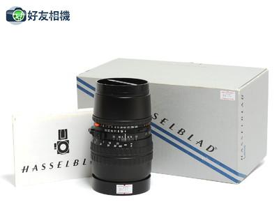 哈苏/Hasselblad Cfi Sonnar 180mm F/4 T* 镜头 *如新连盒*