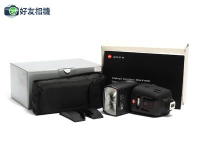 徕卡/Leica SF-64 TTL 闪光灯 14623 *全新*