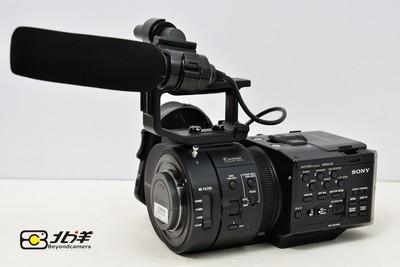 92新 索尼 NEX-FS700 (BH05150011)