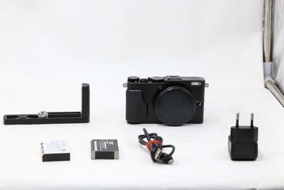 【情迷海印店】富士 X70 黑 (NO:3182) 送金属手柄及国产电池