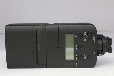 【机顶闪光灯】索尼 HVL-F32M(NO:1380)*