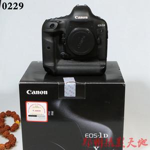 佳能 EOS-1D 单反相机 0229