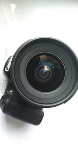 图丽 AT-X 12-24mm PRO DX II(AT-X 124 PRO DX Ⅱ)