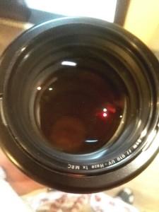 转让哈苏 HC 210mm f/4