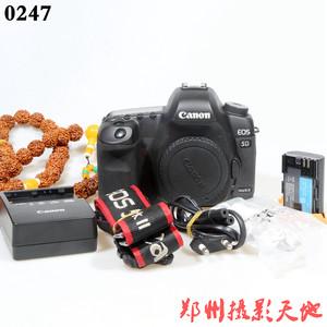佳能 5D Mark II 单反相机 0247