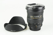 95新 尼康 AF 18-35mm f/3.5-4.5D IF-ED(银广角)