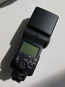 索尼 HVL-F60AM