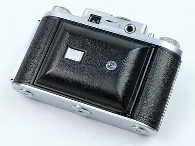英国军旗ENSIGN SELFIX 820 SPECIAL 6x9折叠相机