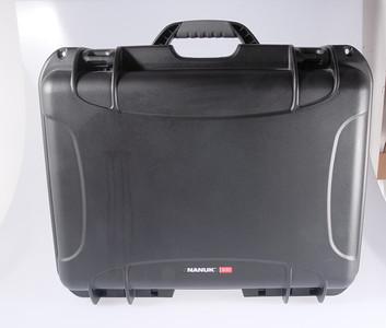 北极熊 NANUK 930中型手提保护箱 加拿大原装进口 展示样品