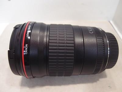 佳能 EF 135mm f/2L USM (京东行货)