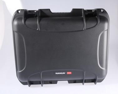 北极熊 NANUK 920保护箱 手提箱 加拿大原装进口 展示样品