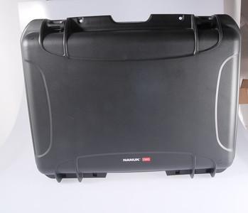 北极熊 NANUK 940保护箱 加拿大原装进口 展示样品