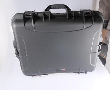 北极熊 NANUK 945保护箱 大型手提箱 加拿大原装进口 展示样品