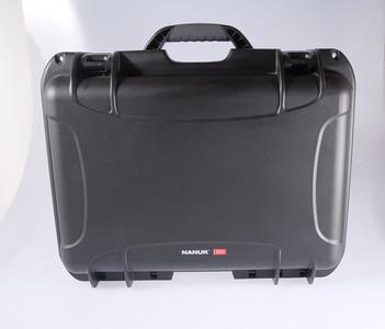 北极熊 NANUK 925保护箱 手提箱 加拿大原装进口 展示样品