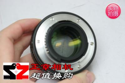 尼康 TC-14E II 尼康TC-14 II代 1.4xII 二代增距镜