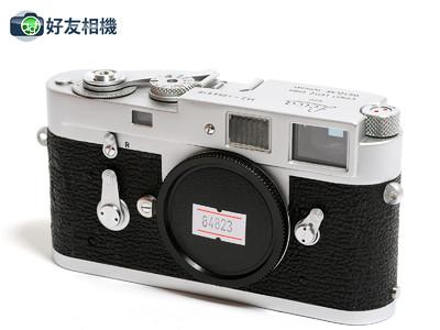 徕卡/Leica M2 旁轴相机 *美品*