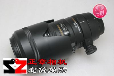 适马 APO 70-200mm F2.8 EX DG OS HSM 佳能口 黑五适马70-200