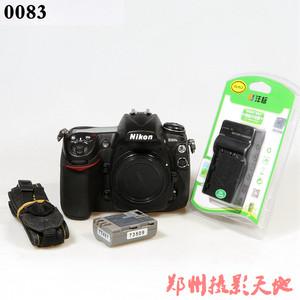 尼康 D300S 单反相机 0083