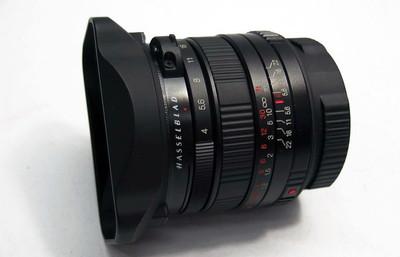 全新 哈苏(Hasselblad) xpan2代相机45mm镜头转让