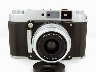 富士Fujifilm GF670W