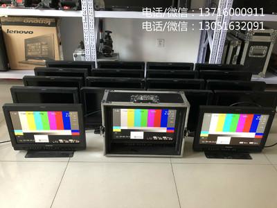低价转让松下BT-LH1710MC 17寸LCD高清液晶监视器
