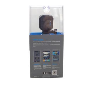 GoPro HERO 5 BLACK 高清水下运动摄像机 黑狗5