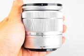 95新 富士 XC16-50mm f/3.5-5.6 OIS II