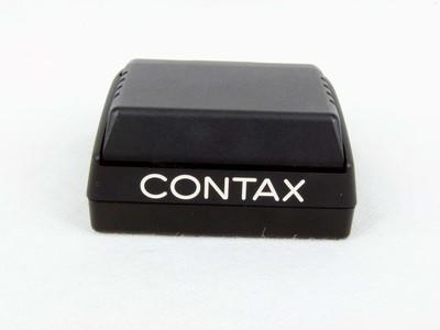 康泰时Contax 645 AF用腰平取景器