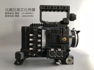 出售二手索尼摄影机一台
