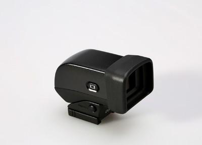 电子取景器 EVF DC1