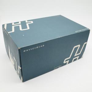 Hasselblad 哈苏 HC 50-110 自动对焦 变焦镜头 带遮光罩 带包装