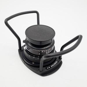 Cambo 金宝 WRS WDS 数码镜头 DIGITAL 47mm/F 5.6