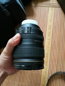 出售全新 尼康 AF-S 尼克尔 24-120mm f/4G ED VR