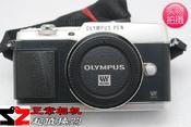 Olympus/奥林巴斯E-P5 五维五轴防抖高端微单反相机EP5