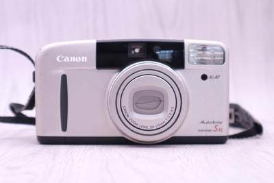 千亿国际娱乐官网首页Autoboy S xl 可拍宽幅 胶片相机