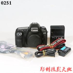 佳能 5D Mark II 单反相机 0251